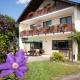 Urlaub im Hunsrück - Landhaus Heimisch