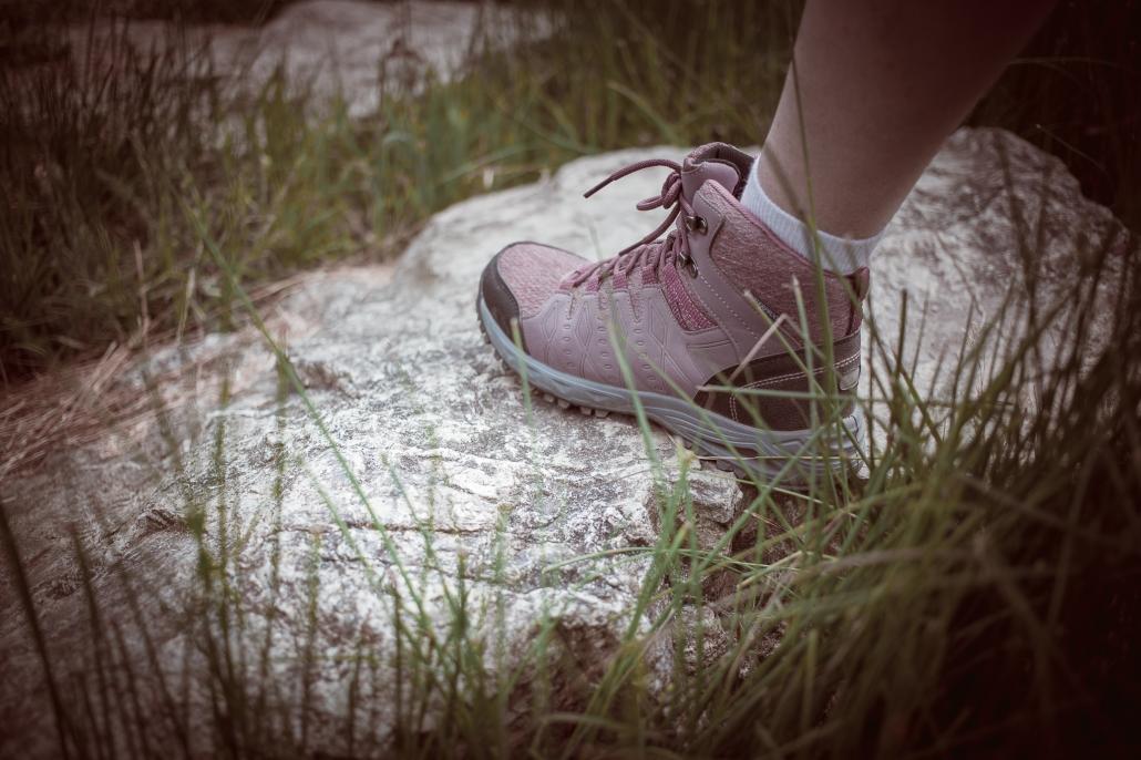 """Wandern im Hunsrück - Die Ruhe und Weite des Hunsrücks erfährt man am besten auf den zahlreichen Premiumwanderwegen """"Traumpfaden"""" - Das Landhaus HEIMISCH ist ein idealer Ausgangspunkt für einen Wanderurlaub im Hunsrück"""