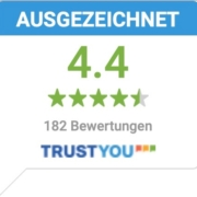 Landhaus HEIMISCH auf TrustYou. Die TrustYou Meta-Review ist eine Zusammenfassung verifizierter Bewertungen aus dem Internet. Modernste Algorithmen wandeln die Daten aus diesen Bewertungen in eine Übersicht um, die es dem Reisenden erleichtert, das passende Hotel zu finden.